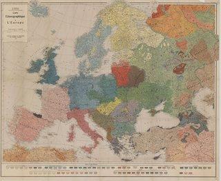 Ethnographic-map-of-Europe-1918.jpg